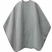 TREND DESIGN Barber Cape