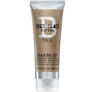 Tigi Bed Head For Men Charge Up Thickening Conditioner 200 ml