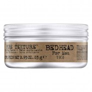 Tigi Bed Head For Men Pure Texture Molding Paste 83 g
