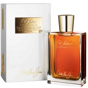 JULIETTE HAS A GUN Oil Fiction EdP 75 ml