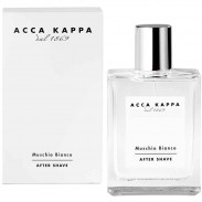 Acca Kappa White Moss After Shave 100 ml