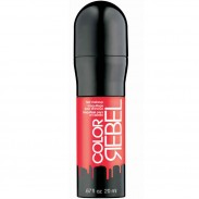 Redken Color Rebel Without A Coral 20 ml