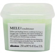 Davines Essential Haircare Melu Conditioner 250 ml