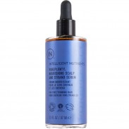 Intelligent Nutrients PurePlenty Nourishing Scalp & Strand Serum 97 ml