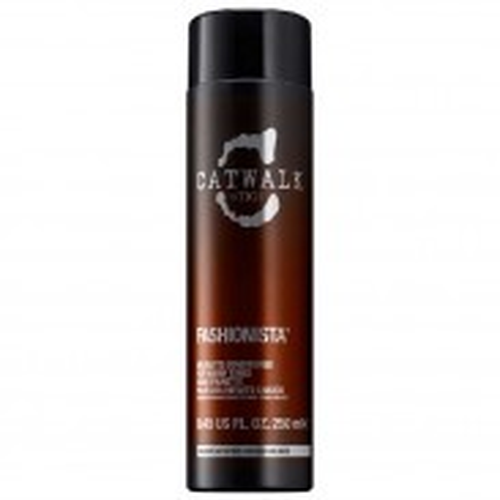 Tigi Catwalk Fashionista Brunette Conditioner 250 ml