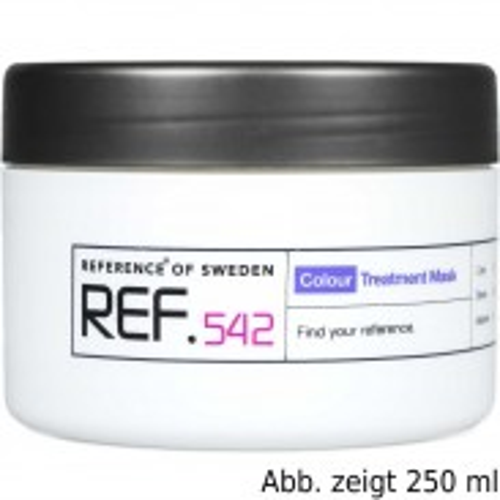 REF. 550 Colour Treatment Mask Sulfat Free 50 ml