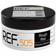 REF. 505 Rough Wax 75 ml