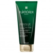 Rene Furterer Absolue Kératine Shampoo 200 ml