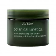 AVEDA Botanical Kinetics Intense Hydrating Soft Creme 50 ml