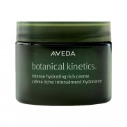 AVEDA Botanical Kinetics Intense Hydrating Rich Creme 50 ml