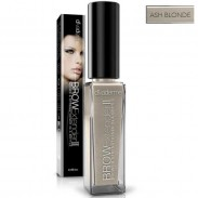Divaderme BrowExtender II Ash Blonde 9 ml