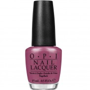 OPI Nagellack Hawaii Collection NLH72 Just Lanai-ing Around 15 ml