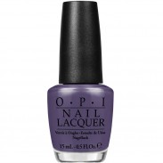 OPI Nagellack Hawaii Collection NLH73 Hello Hawaii Ya? 15 ml