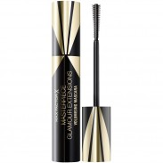 Max Factor Mascara Masterpiece Glamour Extensions black/brown 12 ml