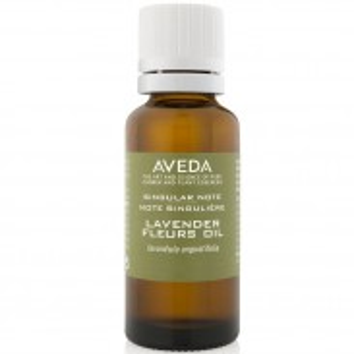 AVEDA Lavender Fleur Oil 30 ml