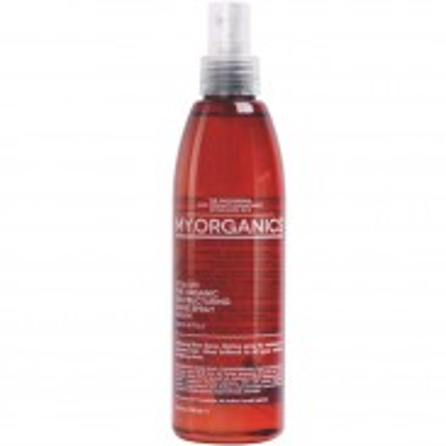My.Organics My Restructuring Shine Spray 250 ml