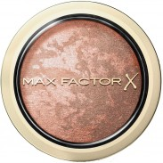 Max Factor Pastell Compact Blush 25 Alluring Rose