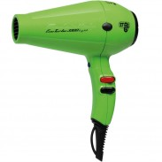 "Comair Haartrockner ""ECO Turbo 3900 Light"" grün"