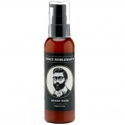 Percy Nobleman Beard Wash 100 ml