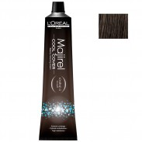 L'Oréal Professionnel Majirel Cool Cover 5 B14 50 ml