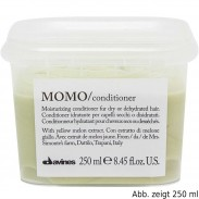 Davines Essential Haircare Momo Conditioner 75 ml