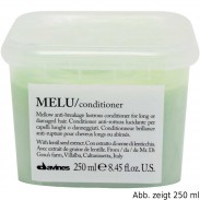 Davines Essential Haircare Melu Conditioner 75 ml