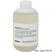 Davines Essential Haircare Volu Shampoo 75 ml