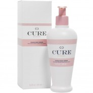ICON Cure by Chiara Double Body Serum 250 ml