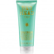 Tigi Bed Head Totally Beachin' After-Sun Conditioner 200 ml