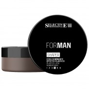 Selective for Man Shaper 100 ml