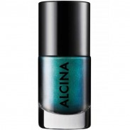 Alcina Candy Spring Ultimate Nail Colour lagoon 110 10 ml
