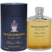 Hugh Parsons King's Road EdP Natural Spray 50 ml