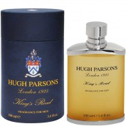 Hugh Parsons King's Road EdP Natural Spray 100 ml
