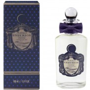 Penhaligon's Endymion Cologne Spray 100 ml