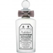 Penhaligon's Blenheim Bouquet After Shave 200 ml