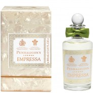 Penhaligon's Trade Routes Empressa EdT 100 ml