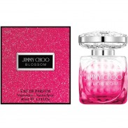 Jimmy Choo Blossom EdP 40 ml