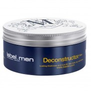 label.men Deconstructor 50 ml