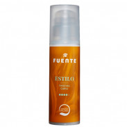 Fuente Magic Curls 150 ml