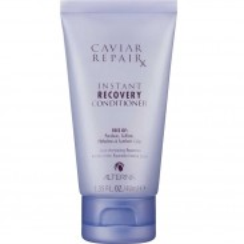 Alterna Caviar Repair X Instant Recovery Conditioner 40 ml