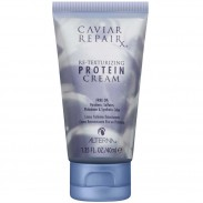 Alterna Caviar Repair X Re-Texturizing Protein Cream 40 ml