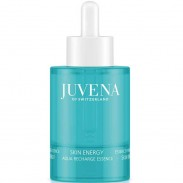 Juvena Skin Energy Aqua Recharge Essence 50 ml