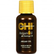 CHI Argan Oil 15 ml