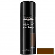 L'oreal HAIR TOUCH UP Hell-Braun 75 ml
