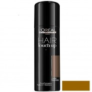 L'oreal HAIR TOUCH UP Dunkel-Blond 75 ml