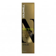 Goldwell NECTAYA Haarfarbe 8NGB hellblond reflecting bronze 60 ml