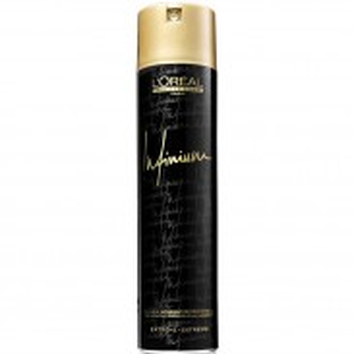 L'Oréal Professionnel Infinium Extreme 75 ml