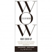 Color WOW Dark Brown 2,1 g