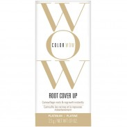 Color WOW Platinum 2,1 g