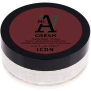 ICON Mr. A Cream 100 ml